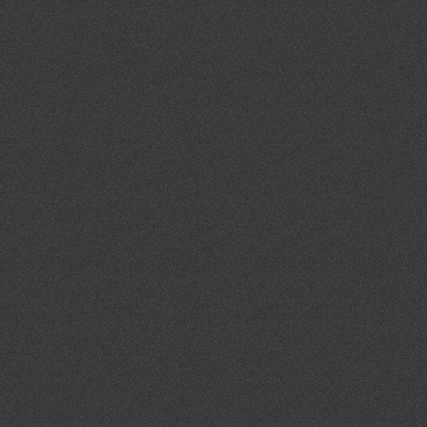 Płytka podłogowa natura 59,7x59,7 cm Nowa Gala Lumina LU 14