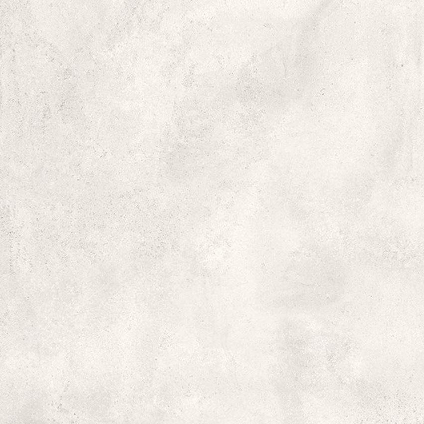 Płytka ścienno-podłogowa natura 59,7x59,7 cm Nowa Gala Mirador