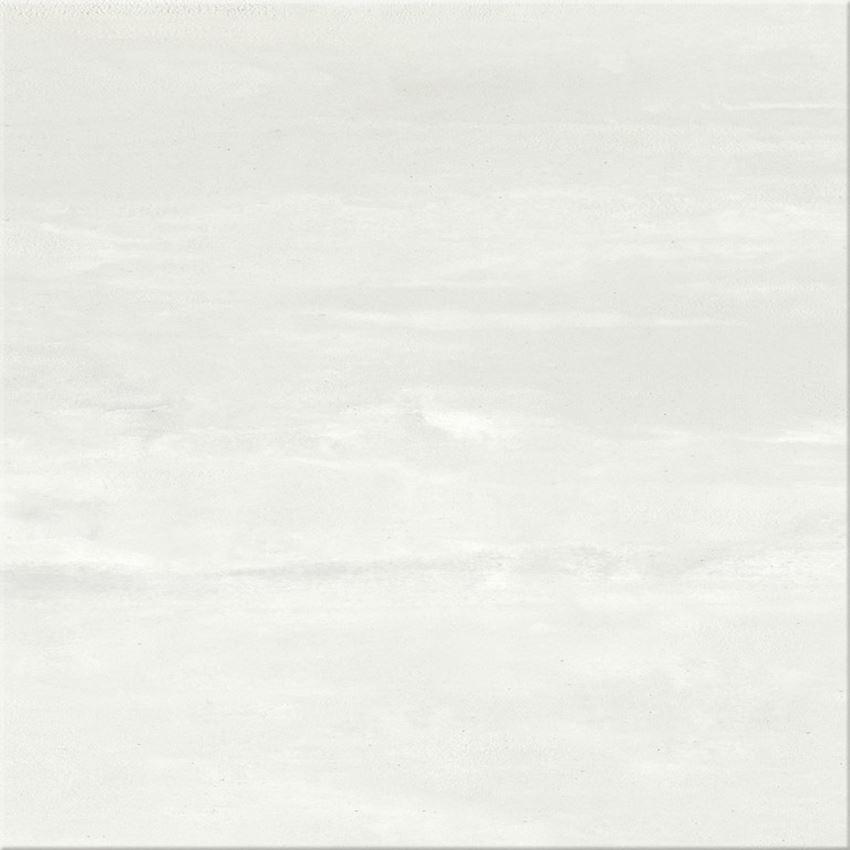 Płytka podłogowa 33,3x33,3 cm Cersanit City Light Grey