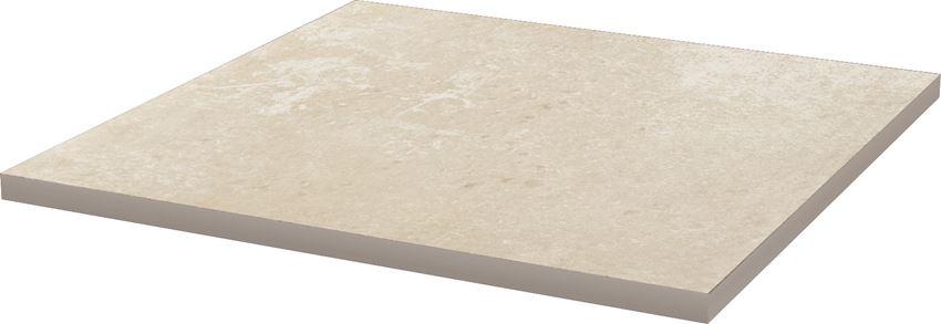 Płytka podłogowa 30x30 cm Paradyż Cotto Crema Klinkier