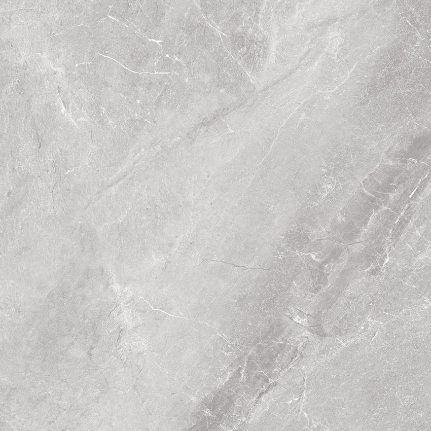 Płytka ścienno-podłogowa lappato 59,7x59,7 cm Nowa Gala Tioga
