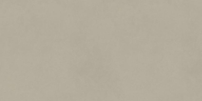 Płytka uniwersalna 59,8x119,8 cm Opoczno Optimum Light Grey