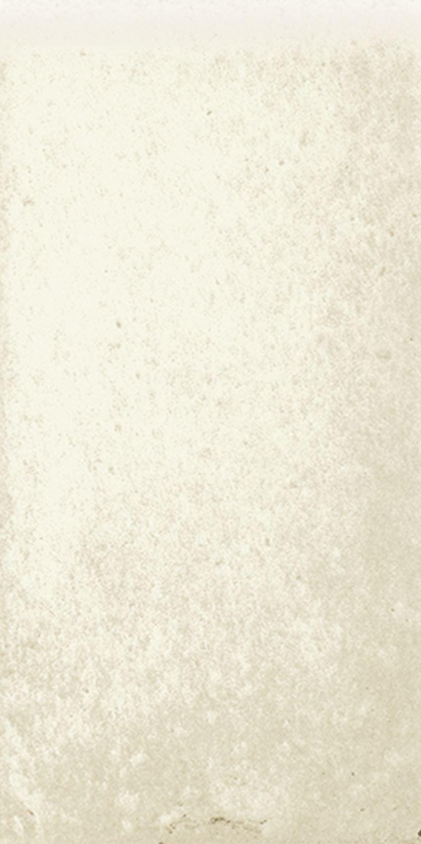 Płytka elewacyjna 10x20 cm Paradyż Scandiano Beige Parapet