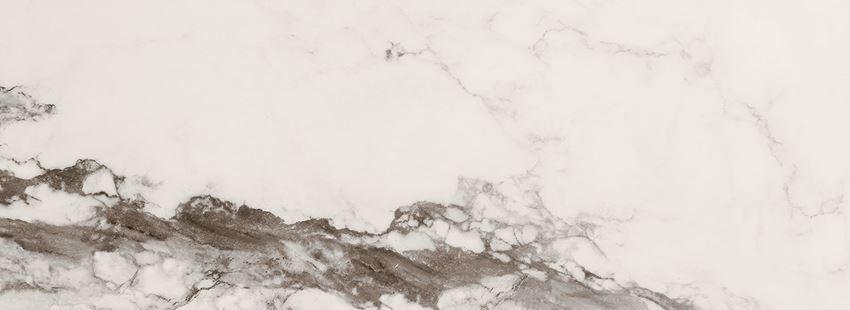 Płytka ścienna 89,8x32,8 cm Tubądzin Gleam