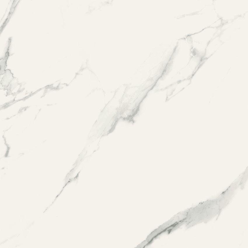 Tubądzin Monolith Pietrasanta POL