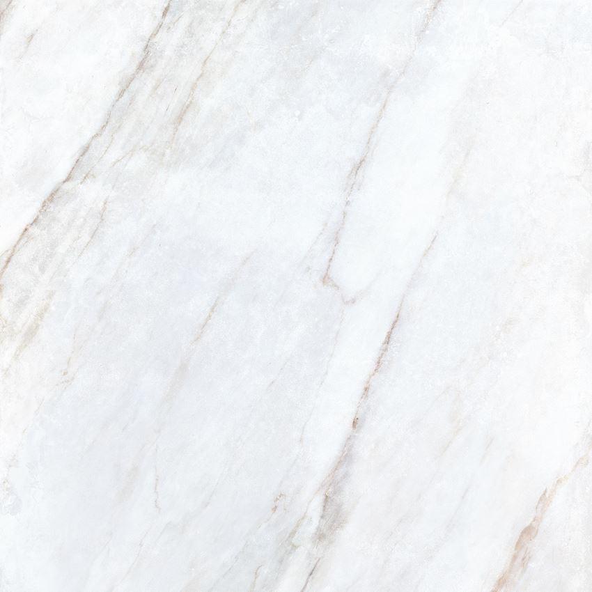Płytka uniwersalna satyna 59,7x59,7 cm Nowa Gala Antique Calacatta