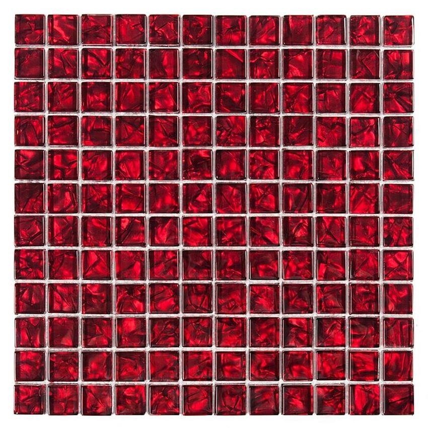 Mozaika 29,8x29,8 cm Dunin Lunar Lava 23