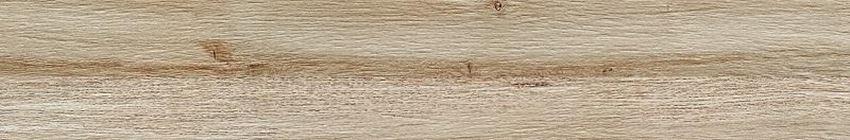 Płytka podłogowa 89,8x19 cm Korzilius Wood Cut Light