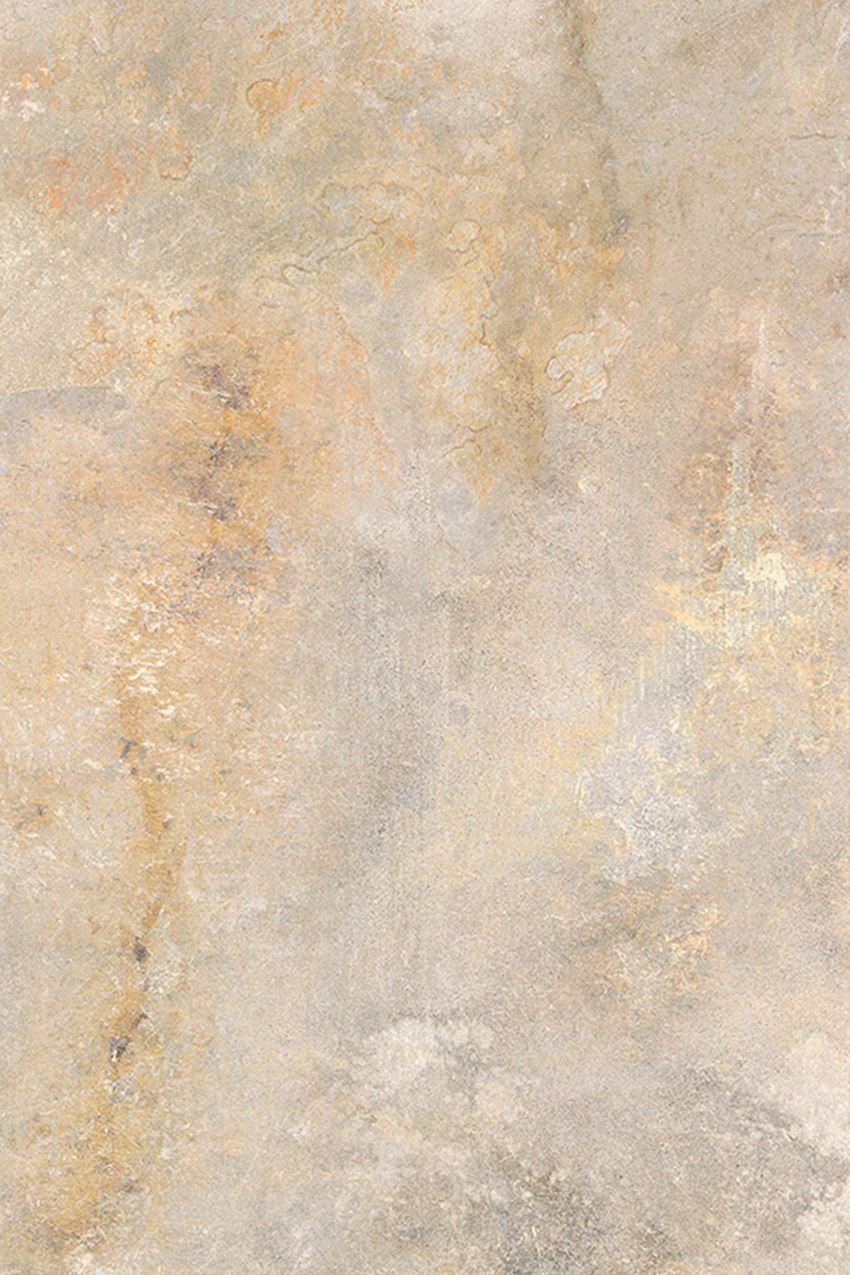 Płytka ścienno-podłogowa 59,5x89,5 cm Paradyż Burlington Ivory Płyta Tarasowa 2.0