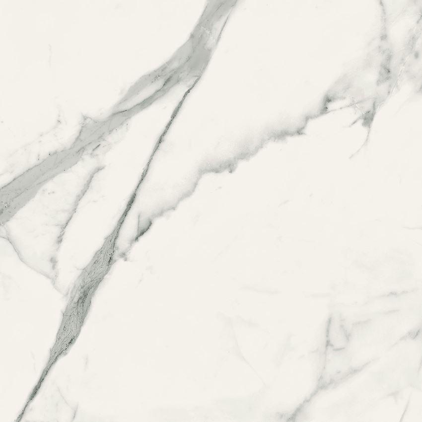 Płyta gresowa 59,8x59,8 cm Tubądzin Pietrasanta POL