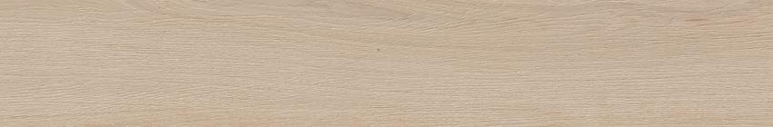 Płytka uniwersalna 14,7x89 cm Opoczno Classic Oak Cream
