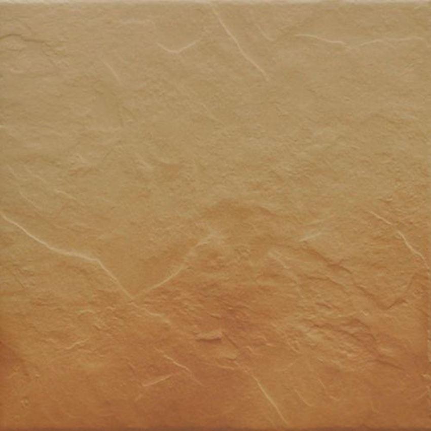 Płytka podłogowa 30x30 cm Cerrad Gobi