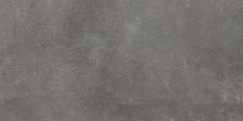 Płytka uniwersalna 29,7x59,7 cm Cerrad Tassero grafit
