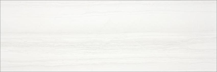 płytka ścienna Azario Board Bianco 3