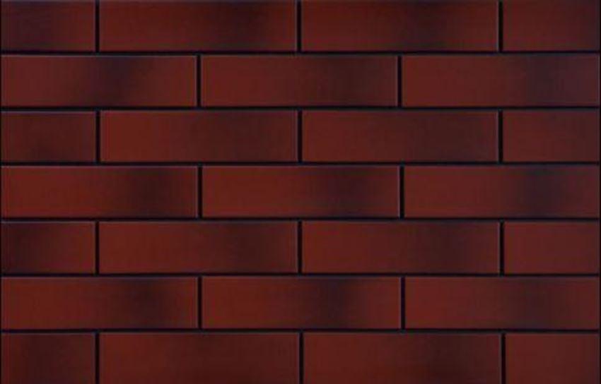 Płytka elewacyjna 6,5x24,5cm Cerrad Country Wiśnia