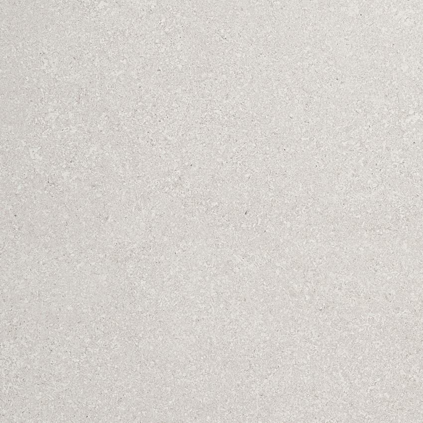 Płytka podłogowa 59,8x59,8 cm Domino Mariella grey MAT