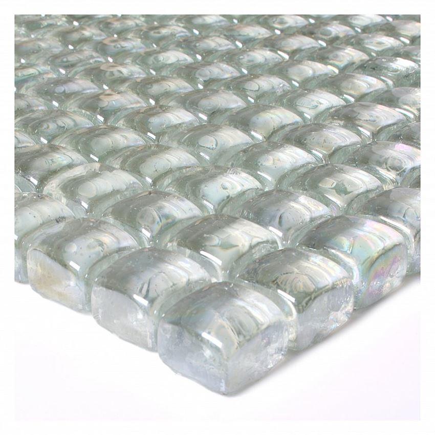 Mozaika 32x32 cm Dunin Fat Cube 07