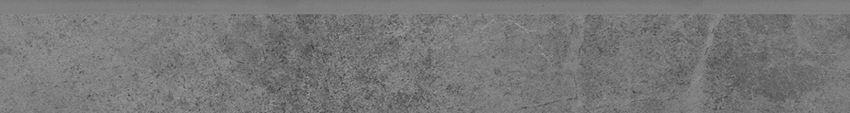 tacoma_cokol_60_grey-1.jpg