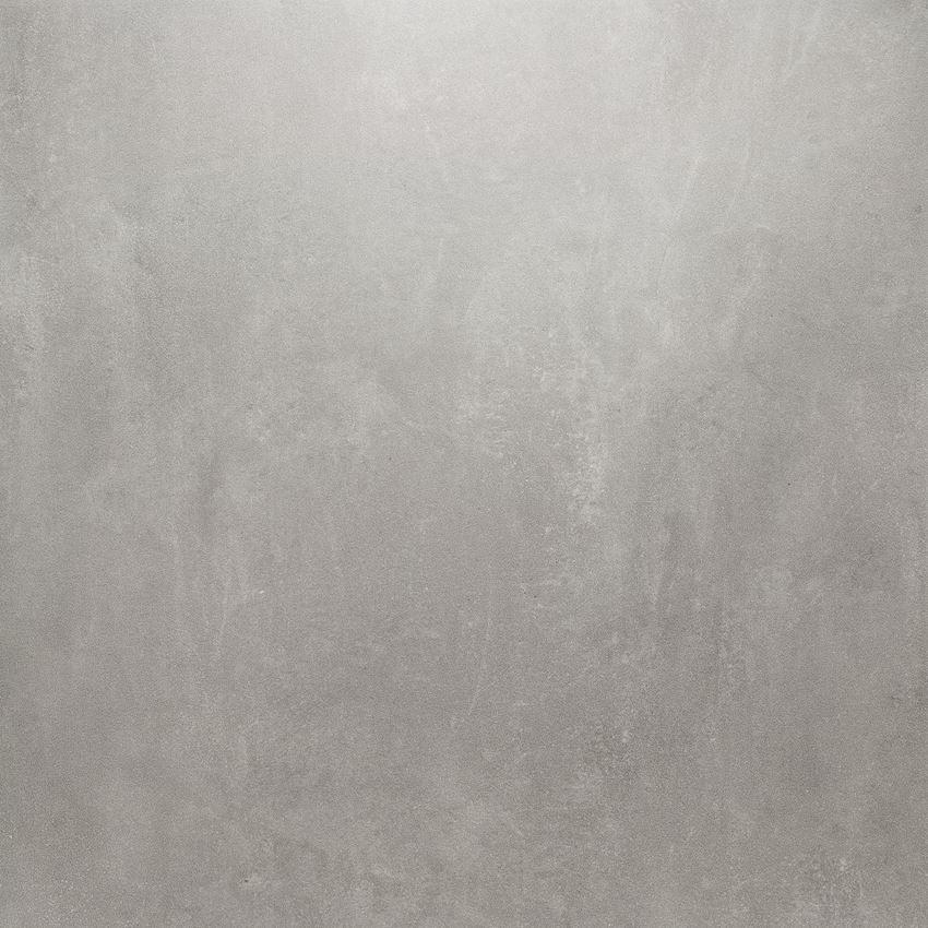 Płytka uniwersalna 59,7x59,7 cm Cerrad Tassero gris lappato