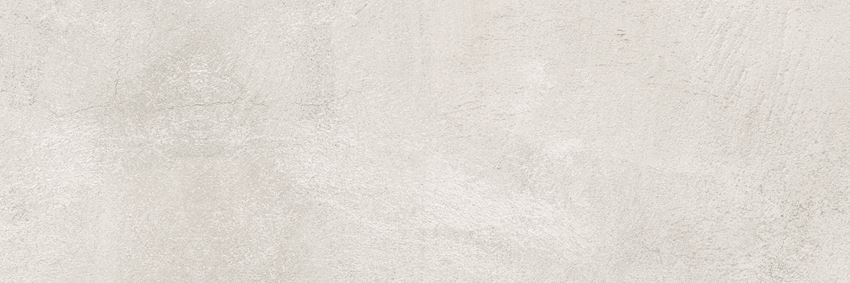 Płytka ścienna 25x75 cm Vijo Twin Grys