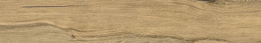 Płytka uniwersalna 19,8x119,8 cm Cersanit Berkwood beige