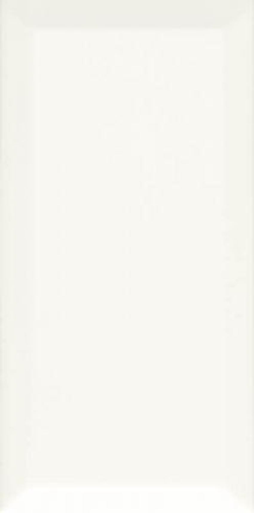 Płytka ścienna 19,8x9,8 cm Paradyż Moonlight Bianco Ściana Kafel