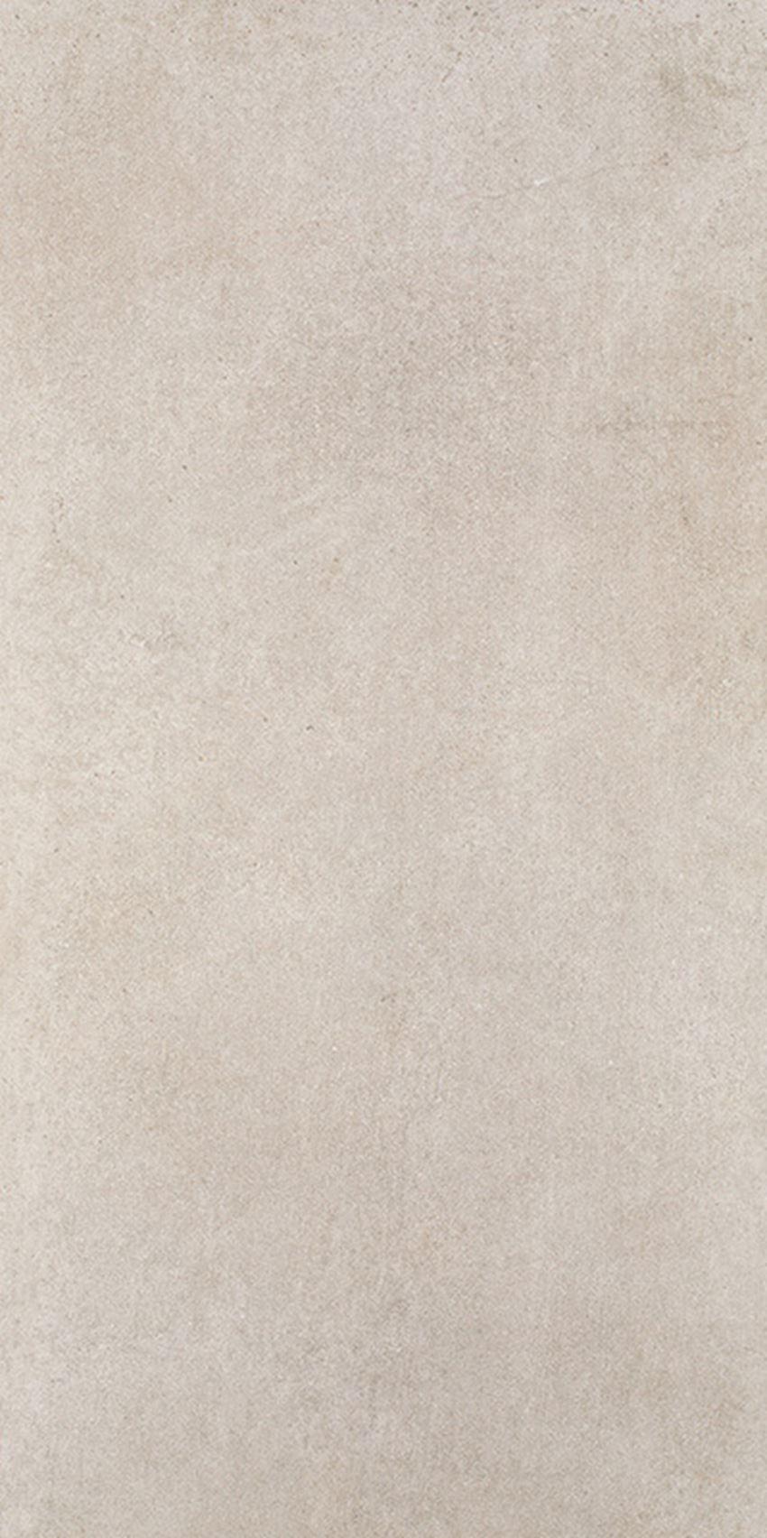 Płytka ścienno-podłogowa 59,8x119,8 cm Paradyż Riversand Beige Gres Szkl. Rekt. Mat.