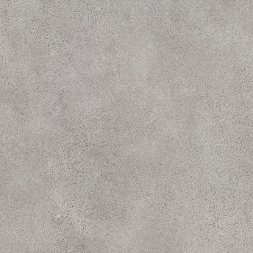 Płytka ścienno-podłogowa 59,8x59,8 cm Paradyż Silkdust Grys Mat