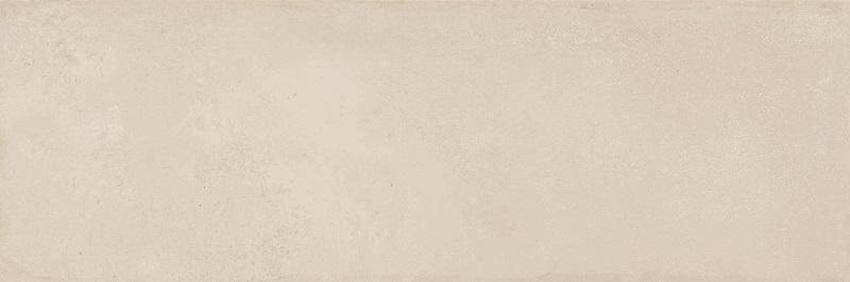 Płytka ścienna 75x25 cm Azario Adonis White