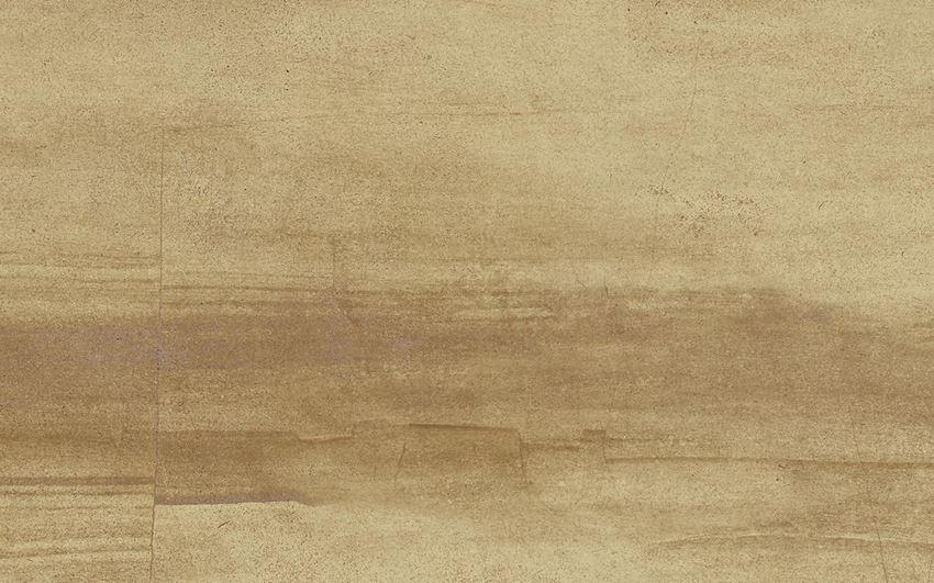 Płytka ścienna 25x40 cm Cersanit Ps203 light brown