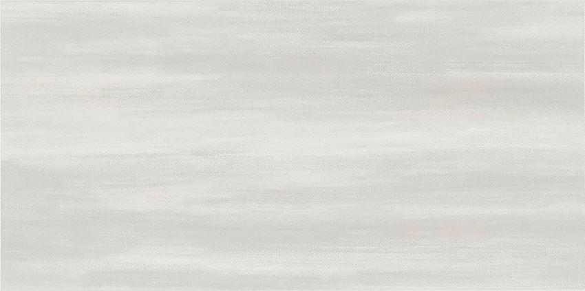 Płytka ścienna 44,8x22,3 cm Domino Aceria krem