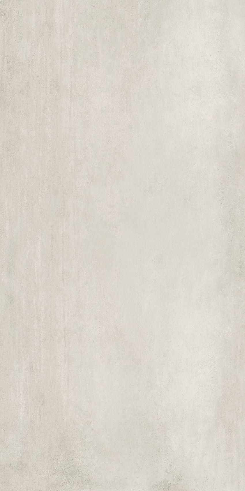 Płytka uniwersalna 59,8x119,8 cm Opoczno Grava White