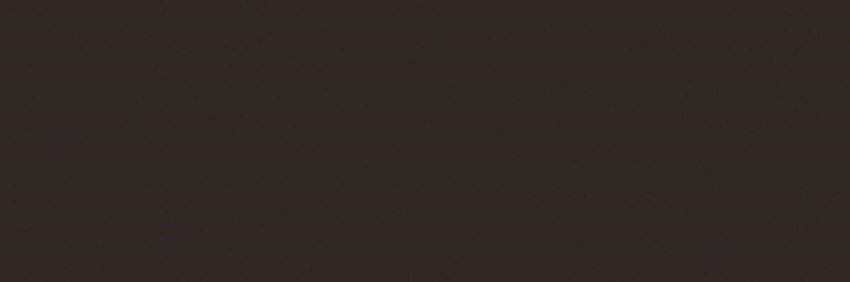 Płytka ścienna 32,5x97,7 cm  Paradyż Margarita Nero