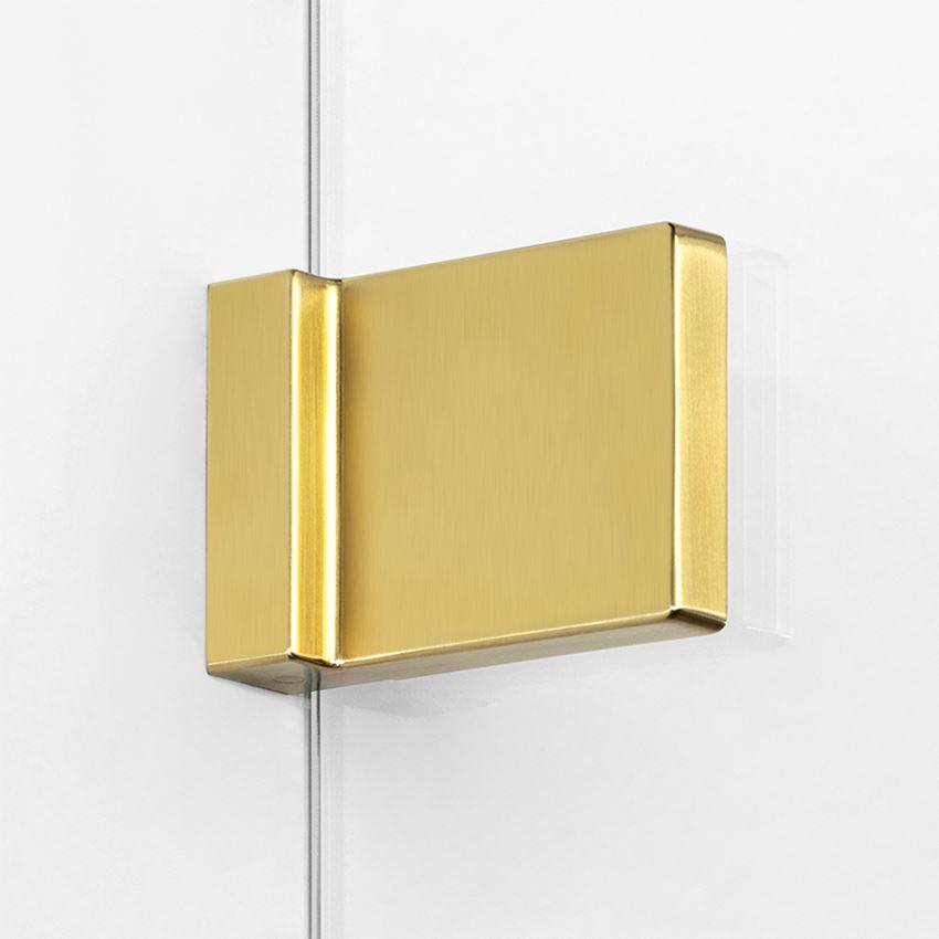 Kostka New Trendy Avexa Gold