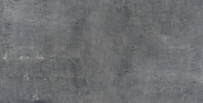 Płytka uniwersalna 60x120 cm Azario Tribeca Dunkiel Grau