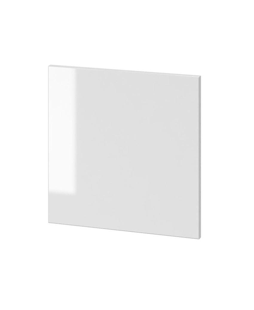 Front 40 biały Cersanit Colour