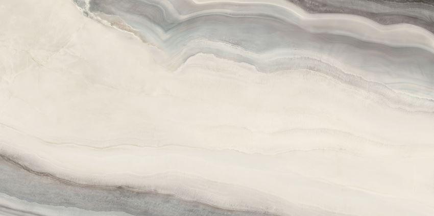Płytka ścienno-podłogowa 119,8x239,8 cm Tubądzin White Opal POL.jpg