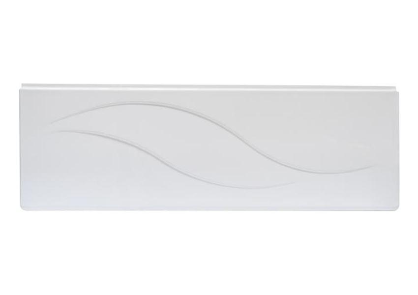 Obudowa czołowa do wanny akrylowej Roca Linea
