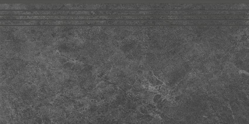 tacoma_stopnica_60x30_steel-1.jpg