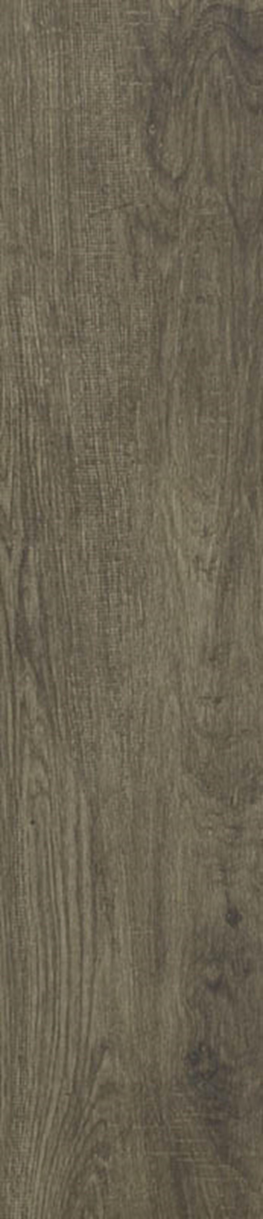 Płytka ścienno-podłogowa 19,4x90 cm Paradyż Tammi Brown Gres Szkl. Rekt. Mat.