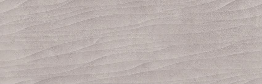 Płytka ścienna 24x74 cm Opoczno Manuka Grey Structure Satin