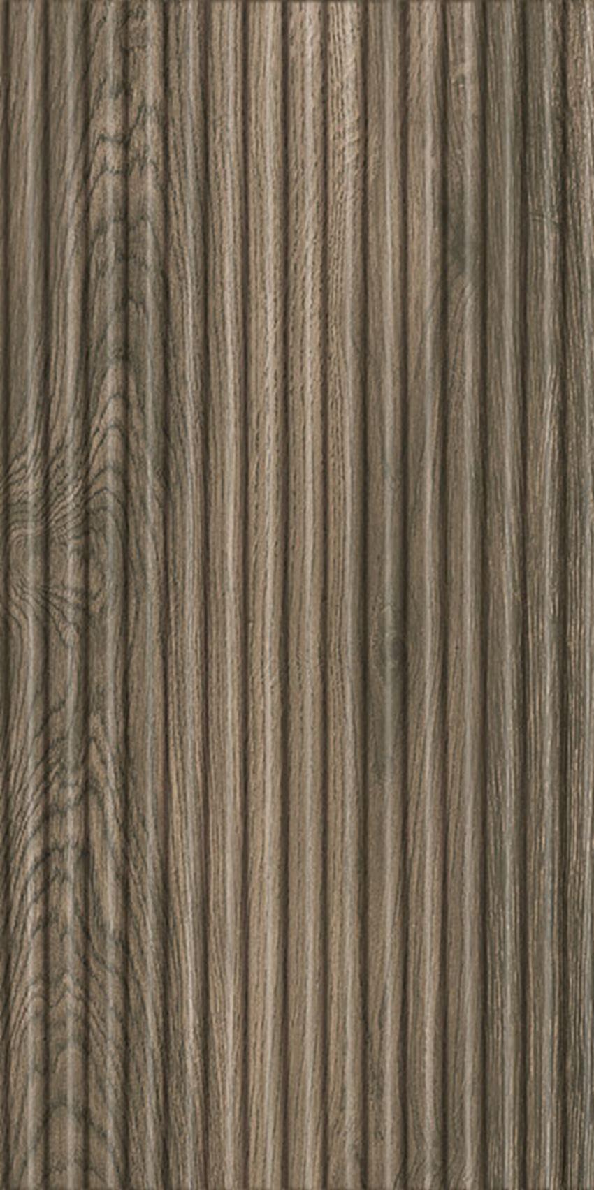 Płytka ścienna 29,8x59,8 cm Paradyż Afternoon Brown Ściana A Struktura Rekt.