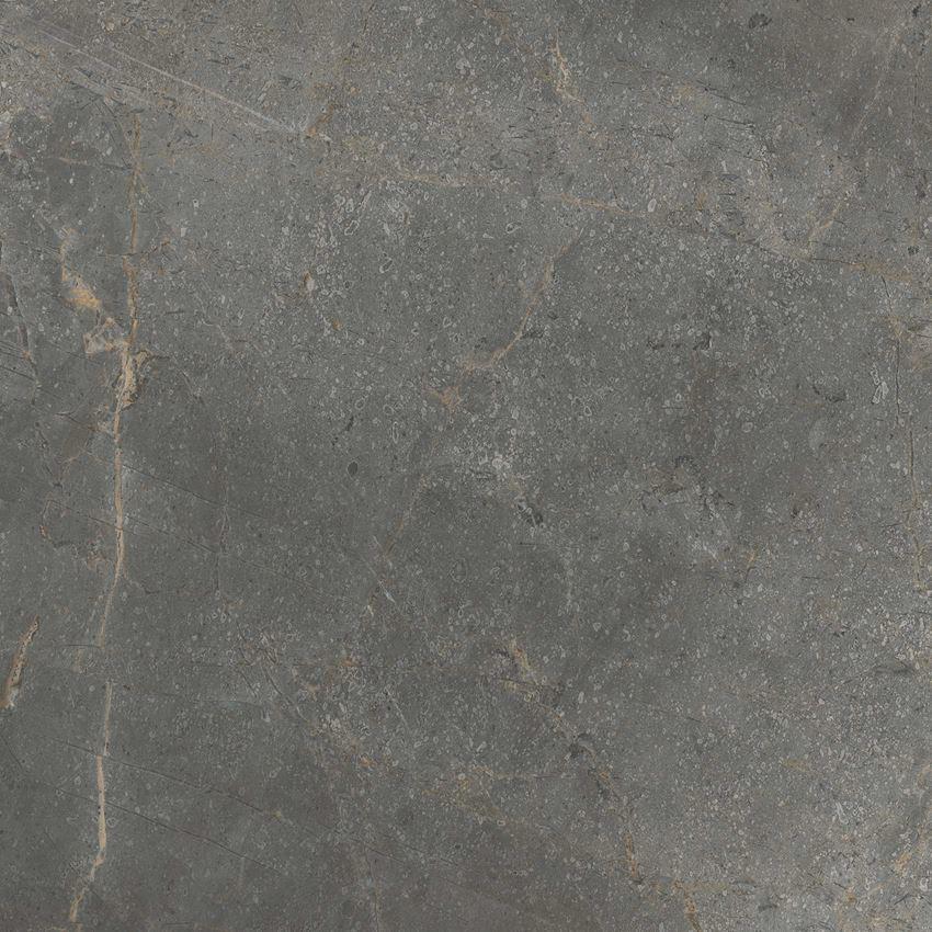 Płytka ścienno-podłogowa 59,7x59,7 cm Cerrad Masterstone Graphite 60x60
