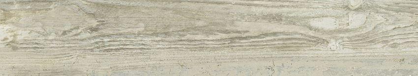Płytka ścienno-podłogowa 11x60 cm Cerrad Notta white
