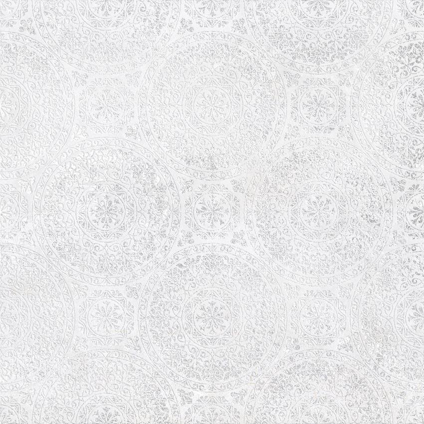 HONSHU 59.5X59.5 dekor 4.jpg