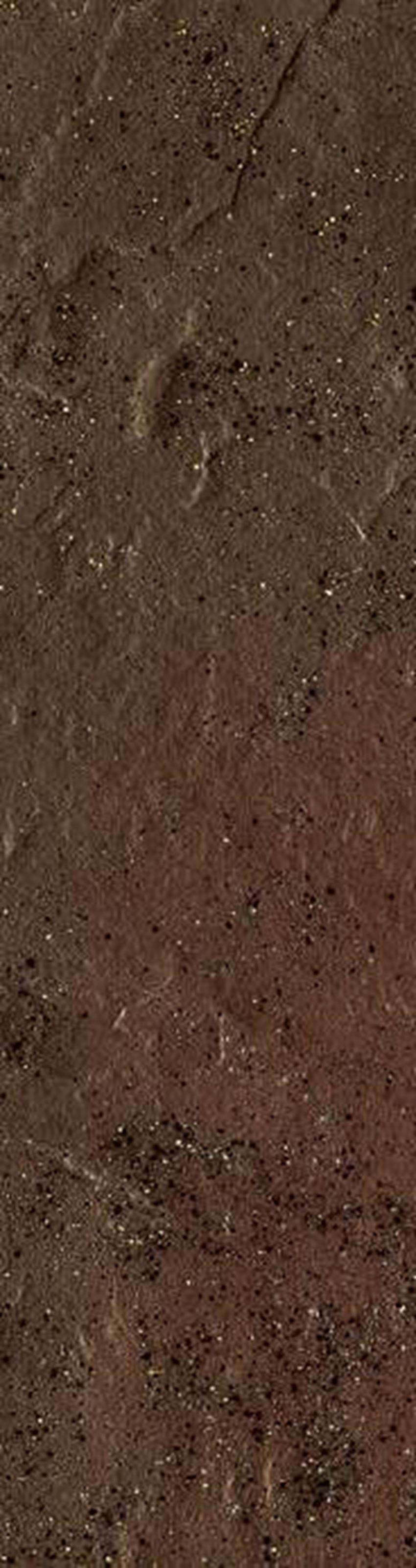 Płytka elewacyjna 6,58x24,5 cm Paradyż Semir Brown Elewacja