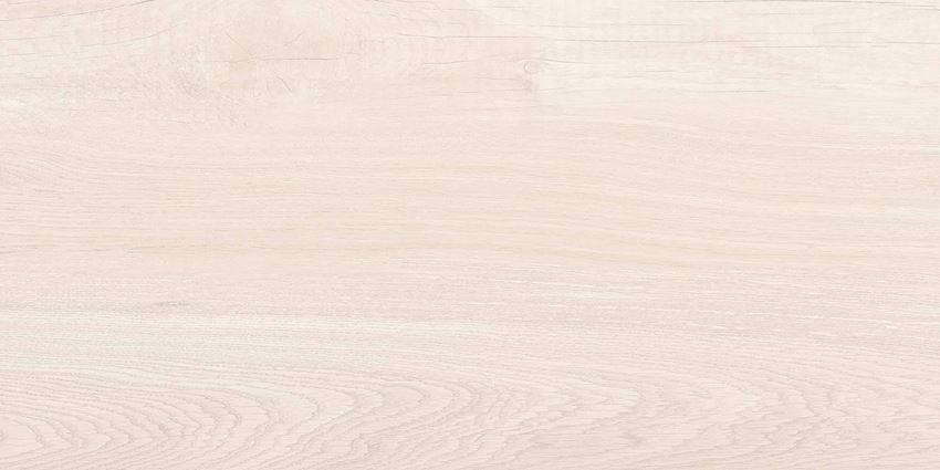 Płytka ścienna 30x60 cm Vijo Vena Beige