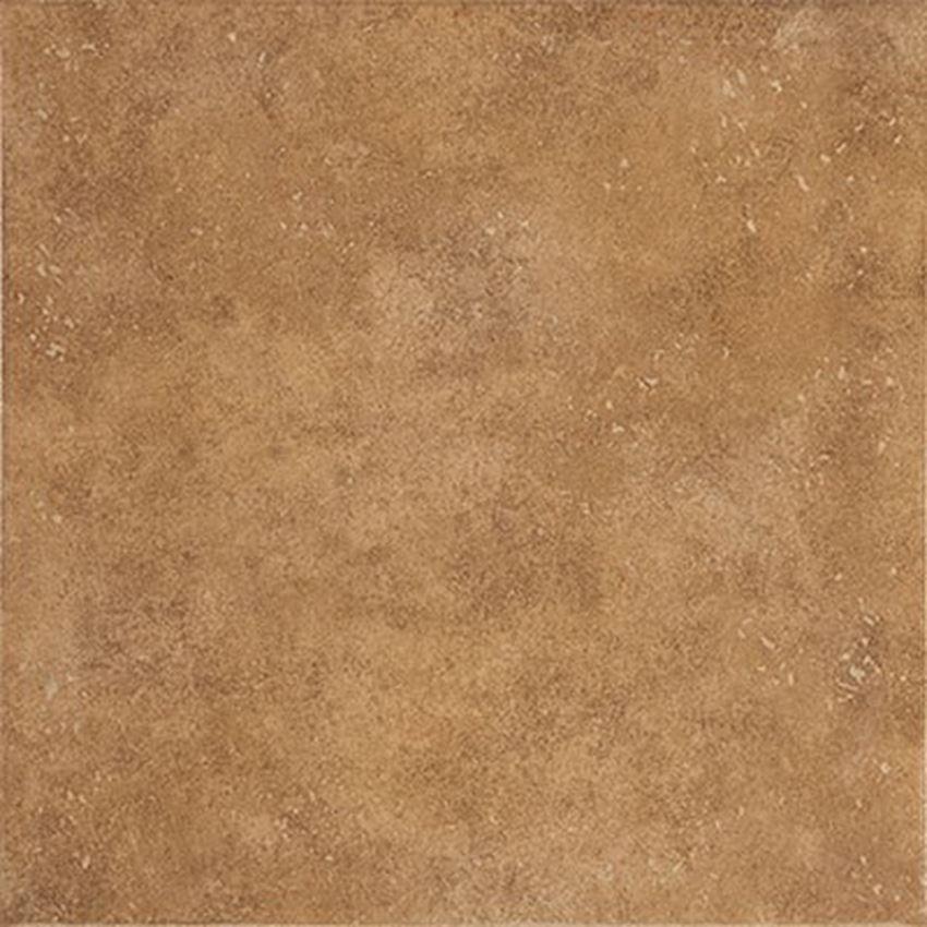 Płytka podłogowa 33x33 cm Ceramika Gres Java JAV 03
