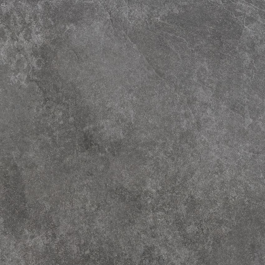 Płytka uniwersalna 60x60 cm Azario Livid Grafit