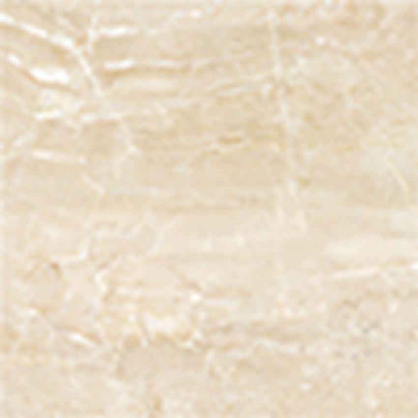 Narożnik 9,7x9,7 cm Nowa Gala Golden Beige